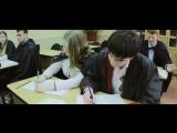 Жизнь в школе у 11А