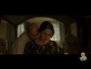 Смотреть фильм премьера Непрощенный 2018 unforgiven новинки кино 2018 драма биография в хорошем качестве HD ytghjotyysq трейлер