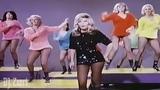 Nancy Sinatra - These Boots Are Made For Walkin' (1965) Dj. Ivan Santana Remix