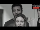 V-s.mobiТурецкий нереально клипы любовь 😴😴 👍👇.mp4