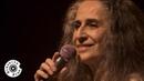 Maria Bethânia - DVD Carta de Amor Completo