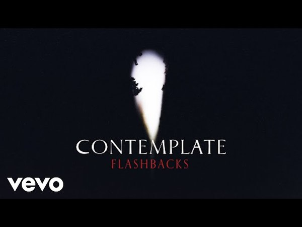Contemplate - Walk Away