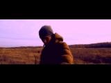 GOROVOY MUSIC- А Я РОБОТ