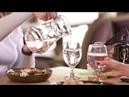 Еда живая и мёртвая Пить или не пить во время еды, как выбрать курицу и новинки диетологии