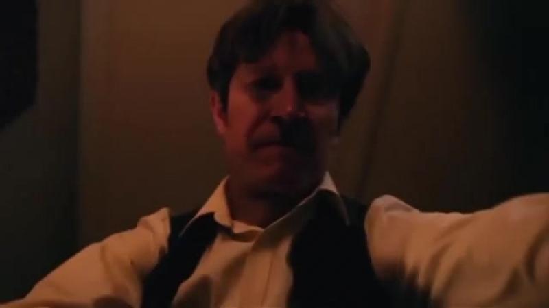 Сериал- Конец ебаного мираТрек- Jericho - Stiff armМоя личка @savaflexin.mp4