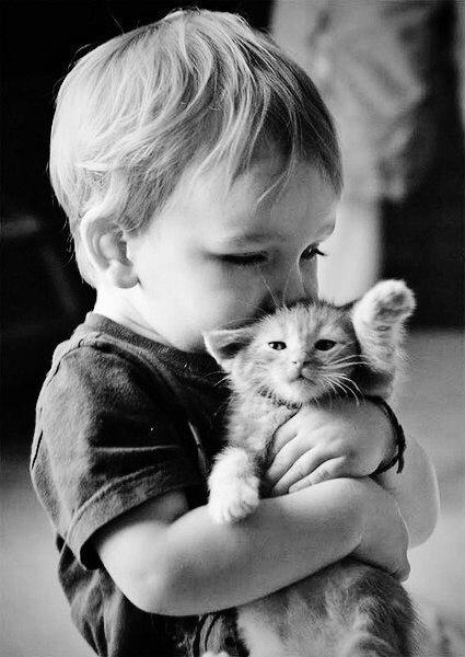 люди меняются не потому, что их любят, а потому, что любят они. чак паланик. уцелевший
