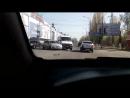 ДТП в районе Сити-Молла