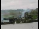 18 понтонно-мостовой Гомельский Краснознаменный полк специального парка