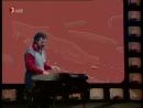 Бонус выходного дня Dario Farina - Sei la sola che amo 1982