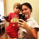 Даша Селезнева фото #20