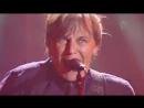 Владивосток 2000 Живой концерт группы Мумий Тролль на РЕН ТВ