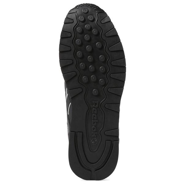 Кроссовки Classic Leather image 5