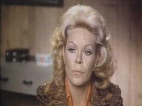 Doctors' Wives (1971) trailer Dyan Cannon Gene Hackman