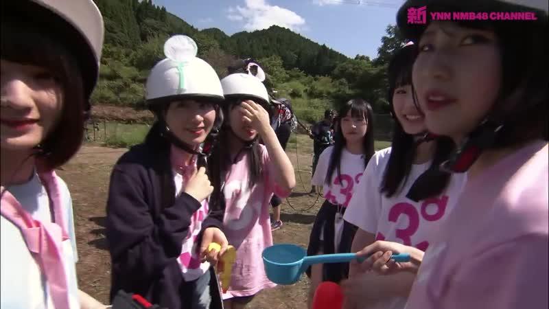 180821 PuriPuri Campuppu Sugiura Hokenshitsu 3 ~ Mizuteppopo ~ Kyuukei