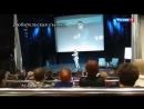Фильм Аркадия Мамонтова Пирамида. Журналистско расследование Аркадия Викторовича Мамонтова про современные пирамиды.