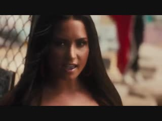Jax Jones — Instruction (feat. Demi Lovato & Stefflon Don)