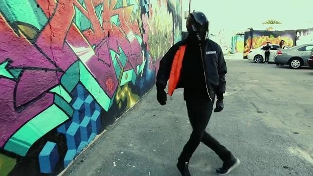 Feder feat. Alex Aiono - Lordly · coub, коуб