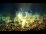 Пыльца. Фэнтезийная короткометражка.