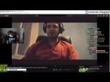 [Реакции Братишкина] Братишкин смотрит: MADEVIL - ПРАЙМЕР ХУЖЕ ПИДОРАСА (Bratishkinoff, Arthas, GTFOBAE ) |MMV #114