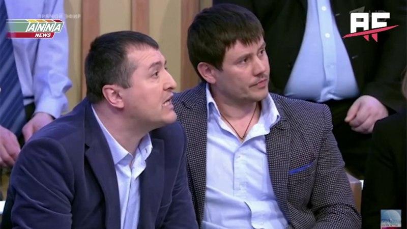 Эксперт российского ТВ о цифровой экономике и рывке