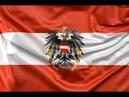 Regierungs Putsch in Österreich ein Grund zur Sorge