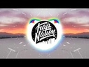 NOTD - I Wanna Know ft. Bea Miller (WE5 Remix)