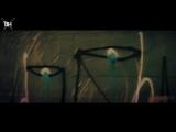 KARAOKE OLDCODEX - Anthem (рус. саб)