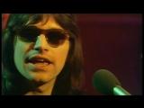 Argent - God Gave Rock'n'Roll To You (Live 1973)