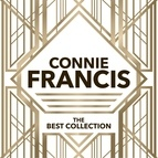 Connie Francis альбом The Best Collection