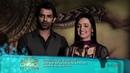 Barun Sobti Sanaya Irani win Favorite TV On-Screen Jodi at the People's Choice Awards 2012 [HD]