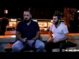 video_видео_прикол_vine_şəkil on Instagram_ _Düz d_0(MP4).mp4