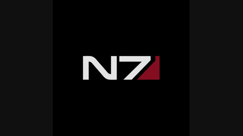 BioWare - What does N7 mean to you
