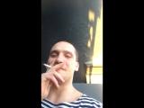 Серёга Люк Live