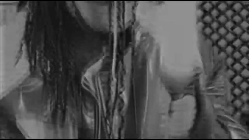 Фантасмагорическое аниме Валдиса Пельша (2 серия)
