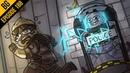 Rainbow Six Siege - Random Moments Ep. 188   Evil Clash, Una Pizza Gmod