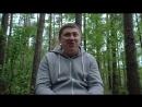 [Евгений Цапков MotoStream] Сколько я зарабатываю на YouTube? Вся правда про канал.