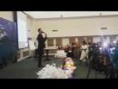 Впервые! Открытие Круизного Клуба в Казахстане