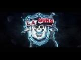 L.A. Guns -