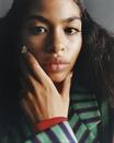 Le Monde M Magazine November 2018
