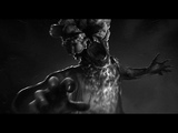 The Last of Us Remastered - Краткое прохождение #3