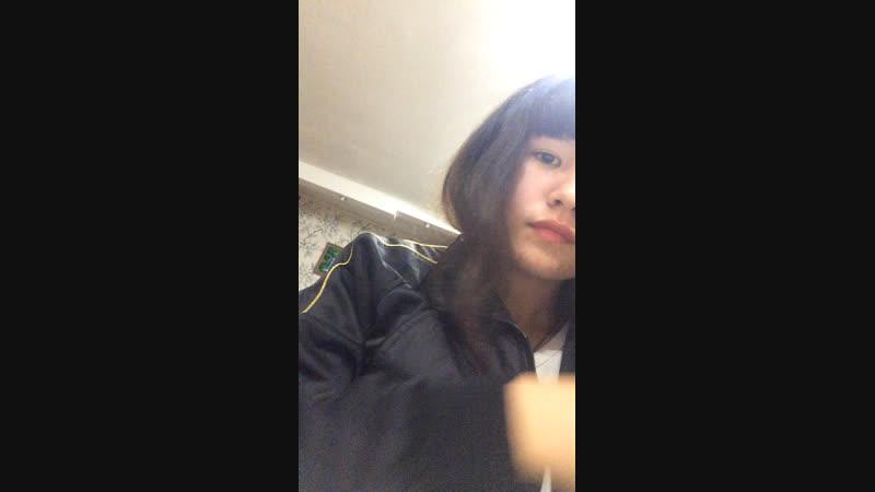 Надя Каплун-Высоцкая — Live