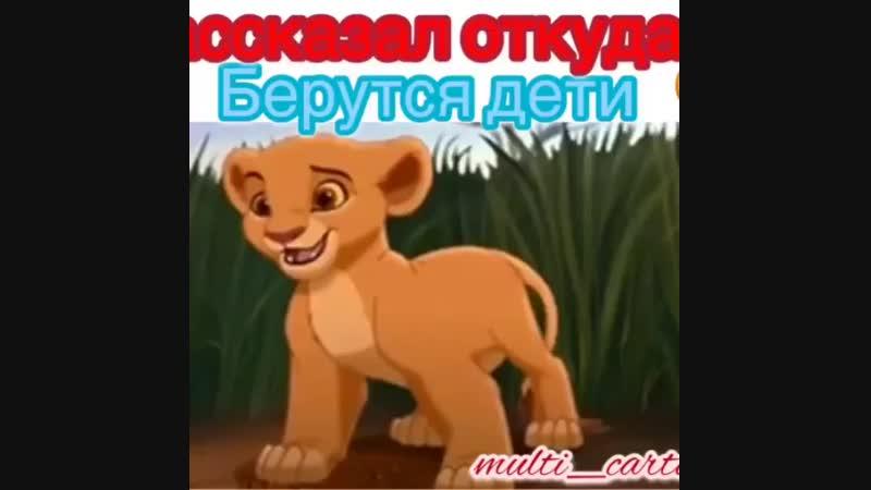 VID_20071107_192402_301.mp4