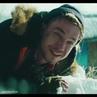"""Рублевка🔥 on Instagram """"Момент из фильма «Лёд» ❤Like/ Ставьте лайки ✏Write comments/ Пишите комментарии 🔸Отмечайте друзей ✅ Подпишись @rublevka_tn..."""