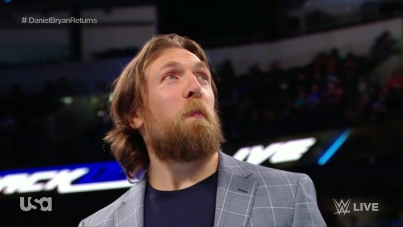 WWE.SmackDown.2018.03.20.720p.WEB.h264-HEEL