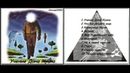 Песни Сенсора\Альбом(2006)Учение ДХ