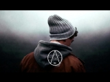 Unknown Brain - Perseus (feat. Chris Linton).mp4