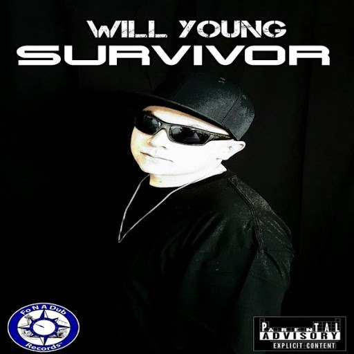 Will Young альбом Survivor