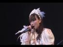Asаmi Imаi 7th Solo Live - Kоno Кumo no Hаte
