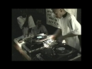 AG Sadat X - Roc Raida Tribute