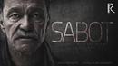 Sabot 2018